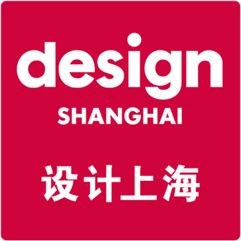 design-shanghai-logo