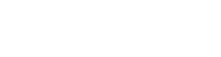 ELLE Decor logo