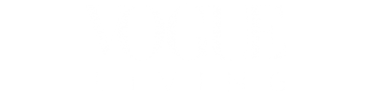 Vogue_Living_logo